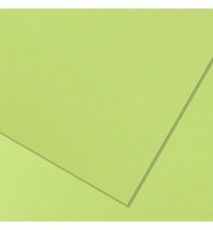 Cartolina A4 180gr 125 Folhas  Verde Lima (3N)