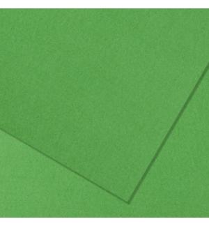 Cartolina A4 180gr 125 Folhas  Verde Intenso (3M)