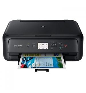 Multifunções CANON Tinta A4 Pixma TS5150