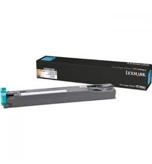 Embalagem Desperdicios C950/X950/X952/X954