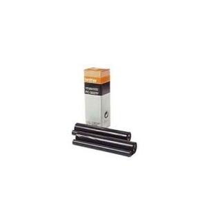 Recargas Pack 2 Fax 921/931 (PC302RF)