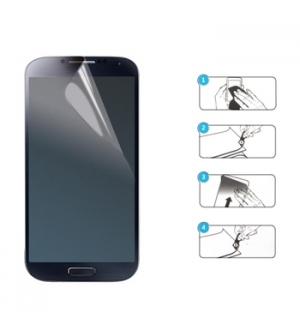 Pelicula protectora para SAMSUNG Galaxy S4