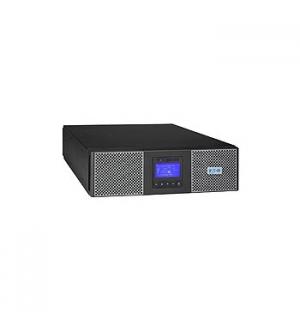 UPS Eaton online de dupla conversao 9PX 5000i RT3U Netpac
