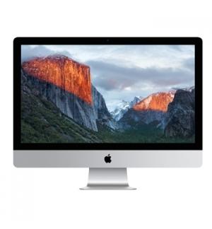 Computador desktop iMac 27 -inch 5K Retina Core i5 33GHz
