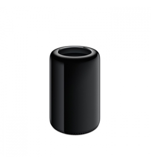 Computador desktop Mac Pro 6-core Xeon E5 35GHz/16GB/256GBh