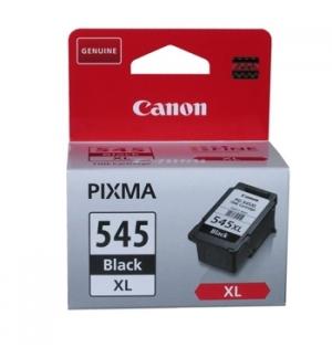 Tinteiro Pixma MG2450/MG2550/MG2555 Preto Alta Capacidade