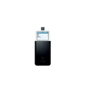 iPod Leather Case (30GB)