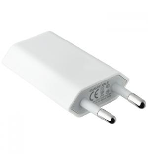 Carregador USB 5W 1xUSB