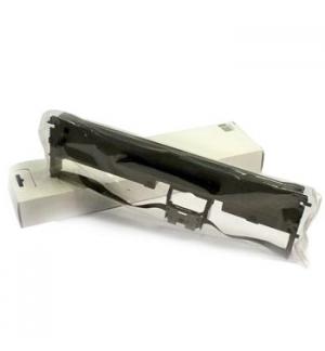 Fita p/Epson LQ630K/LQ635K Nylon Preto