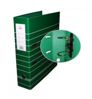 Pasta Arquivo L80 320x280 Riscas/Rado Verde