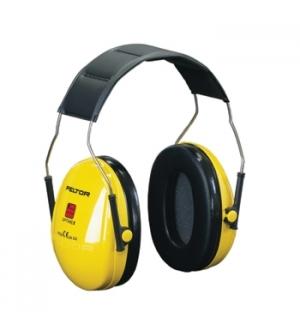 Protetor auricular Peltor - 1un