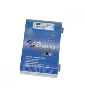 Film Cera 83mmx450mts (Pack12)