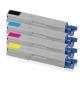 Toner p/Oki C3300n/3400n/3450n/3600/MC350 Magenta