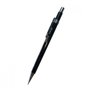 Lapiseira 05mm Epene EP18-0001 Preto-1un