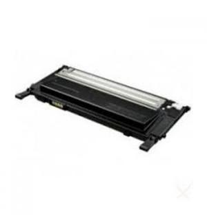 Toner p/Samsung CLP-310/315/CLX3170/3175 series Preto