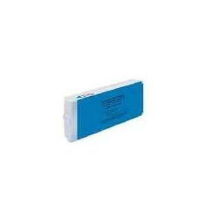 Tinteiro para Stylus Pro 9000 220ml (T410011) Azul