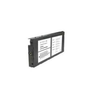 Tinteiro p/Epson 4000/7600/9600 (544800) 220ml Matte Black