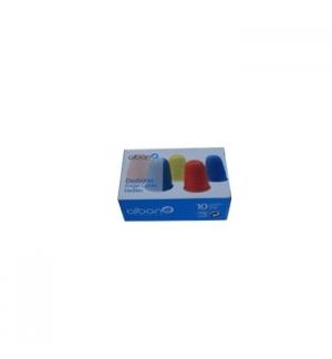 Dedeira N3 (22mm) cx10un
