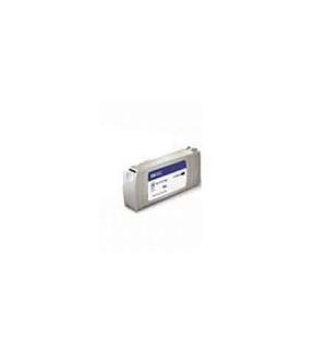 Tinteiro UV DesignJet 5000 (C4941A) N83 Pigment Azul