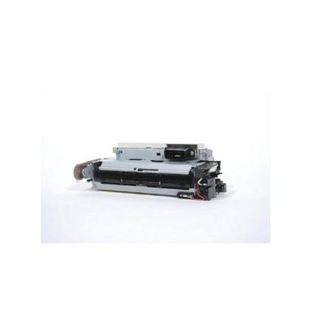 Fusor para HP LJ4100 (RG55064-340CN) 220v