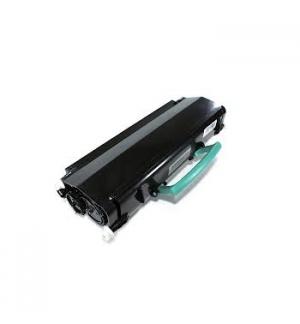 Toner E450 Alta Capacidade Preto