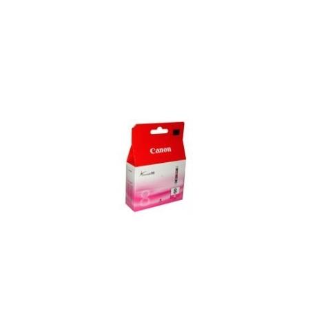 Tinteiro Pixma IP4200/IP5200/IP5200R/MP500/MP800 Magenta