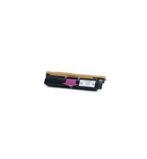 Toner Phaser 6120/6115MFPVD/6115MFPVN Magenta