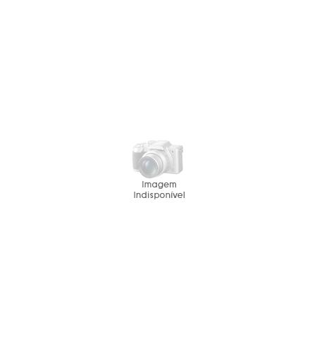 Toner p/Ricoh 1060/1075/2051/2060/2075 TYPES 6110D/6210D