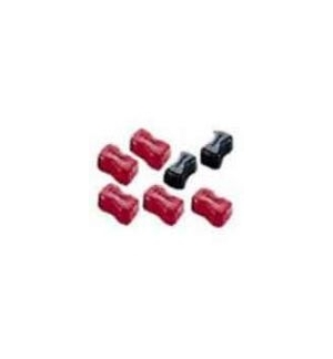 Stick Phaser 340/350/360 (5 Magenta 2 Preto)
