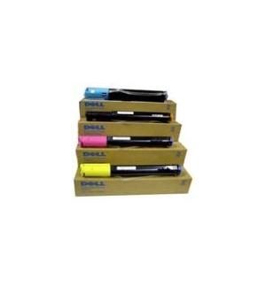 Toner Dell 3000CN/3100CN (2000K) Magenta (CT200573)