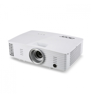 Videoprojector Acer X1385WH