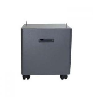 Base de impressora com arrumao p/ mono L5000