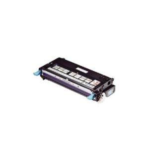 Toner Dell 3130CN Azul Alta Capacidade
