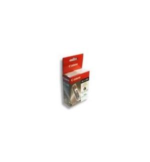 Tanque de Tinta S800/S820/S820D/S830D/S900 (BCI6BK) Preto