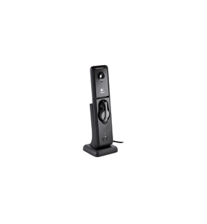 WebCam Auricular Logitech Bluetooth ViewPort AV 100