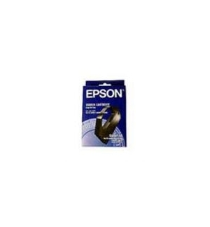Fita Preta EPSON DFX-9000