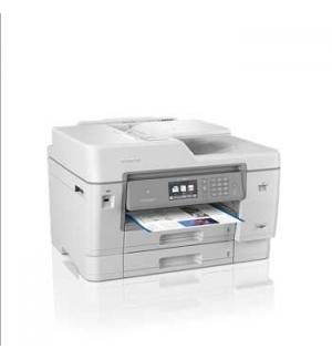 Multifuncoes jacto tinta cores A3 MFC-J6945DW