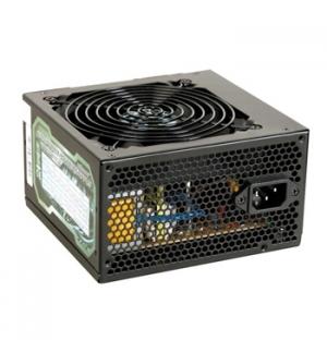Fonte de alimentacao p/ PC ATX 12V V23 - 400W- silencio