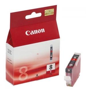 Tinteiro Pixma MP970/Pro9000 Vermelho