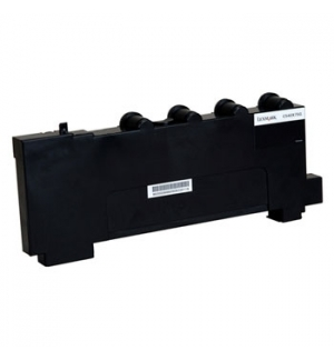 Embalagem Desperdicios C540/C543/C544/X543/X544