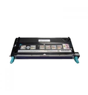 Toner Dell 3130CN Azul Capacidade Standard