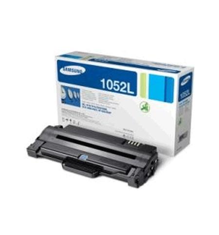 Toner ML1910/1915/2525/2525W/2580N Alta Capacidade