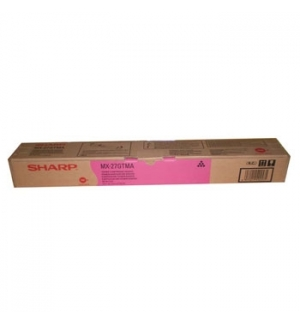 Toner MX2300N/MX2700N/MX3500/MX4500 Magenta