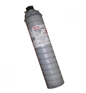 Toner Aficio 2051/2060/2075 Type 6210D (885274) 1x1100gr