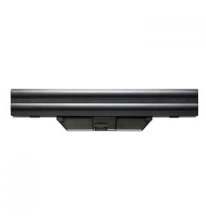Bateria para Portatil HP 6800S/6700S Series 8