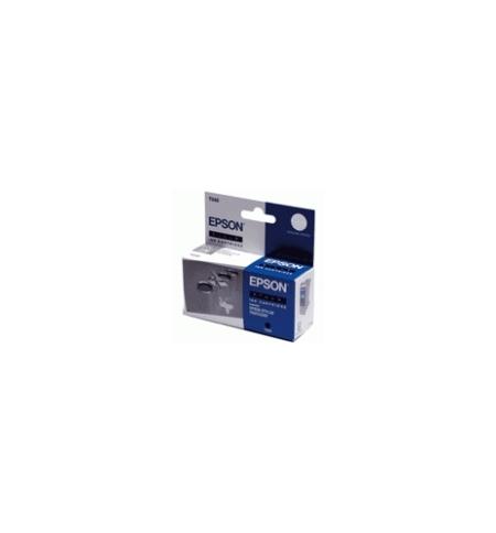 Tinteiro Epson Stylus C62/CX3200 Preto