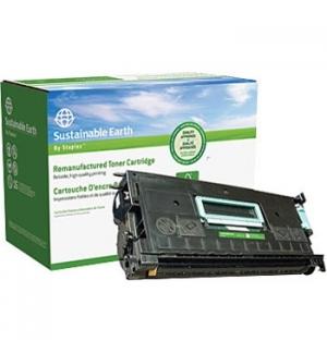 Toner Responsible p/HP 3700 (Q2683A) Magenta