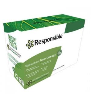 Toner Responsible p/HP LJ 4014/4015/4515 (CC364A)