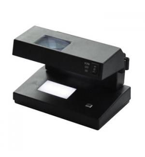 Detector de Notas SmartD HL160B