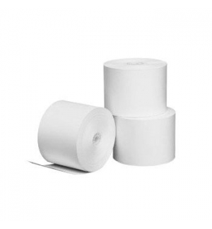 Rolo Papel Termico 80x35x11 Pack 10
